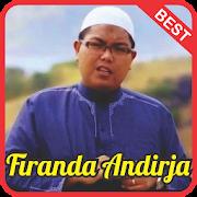 Ceramah Ustadz Firanda Andirja mp3 Terbaru