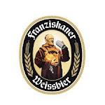 Franziskaner Hefe-Weisse