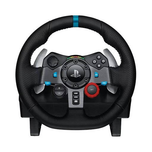 Logitech-Driving-Force-G29-3.jpg