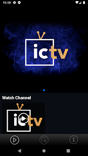 Download ICTV For PC Windows and Mac apk screenshot 5