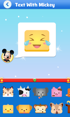 Disney Junior Magic Phoneのおすすめ画像2