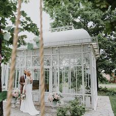 Wedding photographer Evgeniy Novikov (novikovph). Photo of 24.07.2017