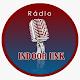 RADIO INDOOR LINK Download for PC Windows 10/8/7