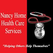 Nancys Home Health Care