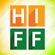 Download HIFF 2018 For PC Windows and Mac