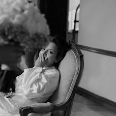Wedding photographer Jonathan Quintero (jonathanquinter). Photo of 26.03.2017