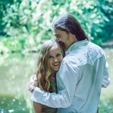 Wedding photographer Olga Slotina (PassionLab). Photo of 18.09.2014