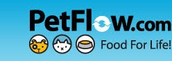 Pet Food For a Month from PetFlow - Review and Giveaway! - US ONLY