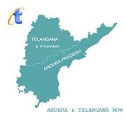 Andhra/ Telangana Now APK