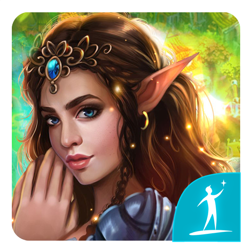 Queen's Quest 4: Sacred Truce APK Cracked Download