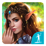 Queen's Quest 4: Sacred Truce 1.2 (Full)
