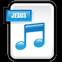 Coritos Cristianos Infantiles icon