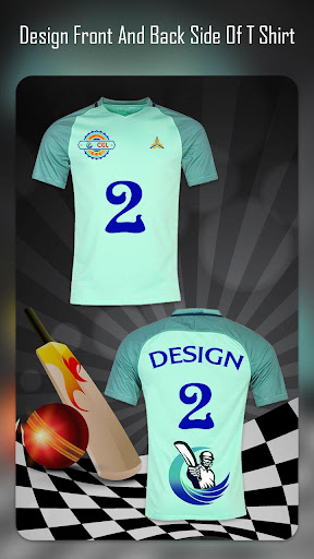 Download Jersey Design Maker Cricket Jersey Football On Pc Mac With Appkiwi Apk Downloader