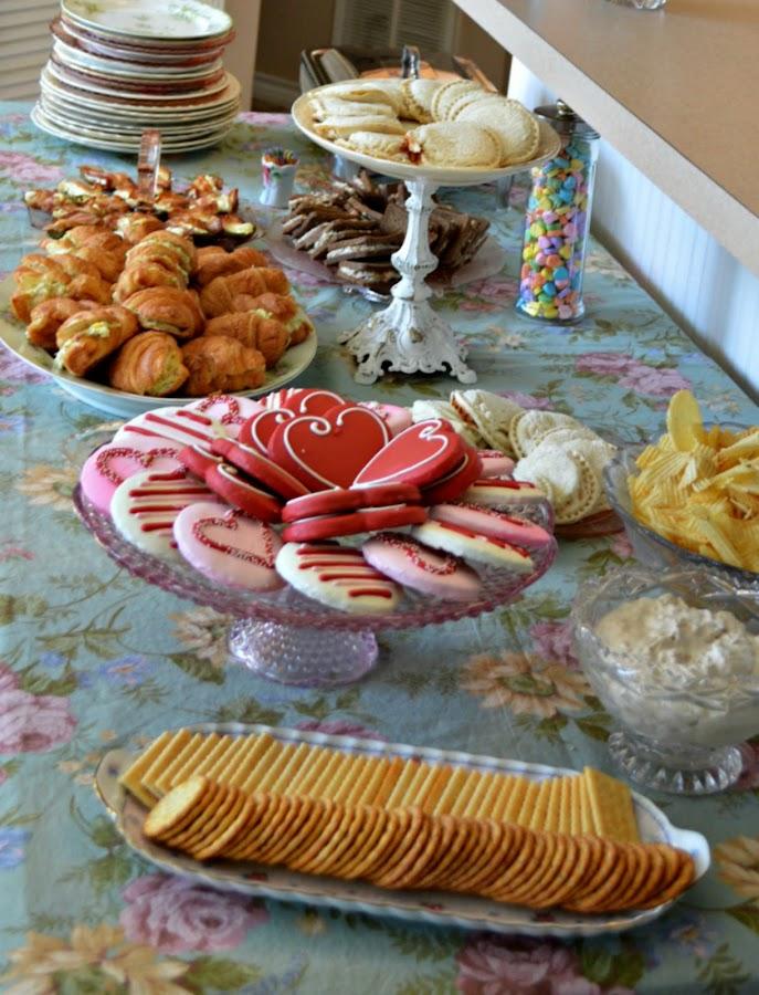 %0th Birthday by Rhonda Kay - Food & Drink Eating