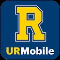 UR Mobile icon