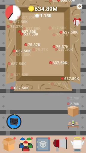Packin' Profit 1.3.0 screenshots 4