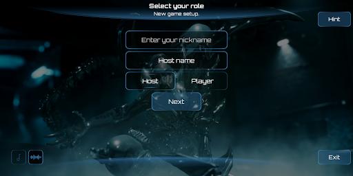 Nemesis - Board Game App android2mod screenshots 1
