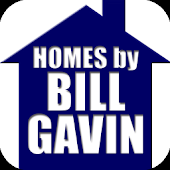 Homes by Bill Gavin