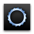 Top Gear: News icon