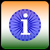 India Info - STD PIN RTO IFSC