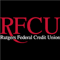 Rutgers Federal Credit Union icon