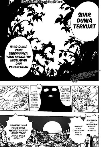 Fairy Tail page 15...