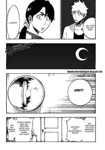 Bleach 441 page 2