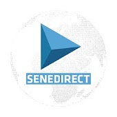 SeneDirect -L'actualité en direct