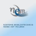 BiblioClick icon