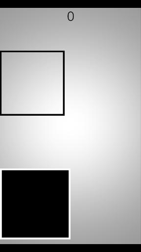 minimal.