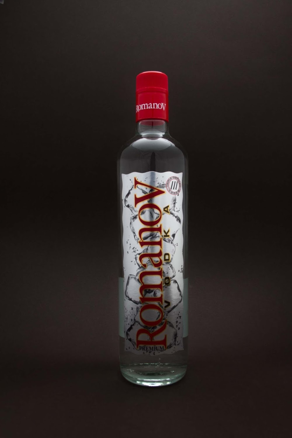 vodka-brands-india_Romanov