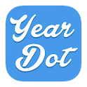 YearDot