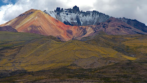 Bolivia thumbnail