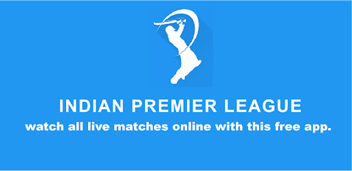 Live IPL TV - Cricket TV FREE Apk for Windows Download 8 2