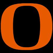 Orangefield ISD