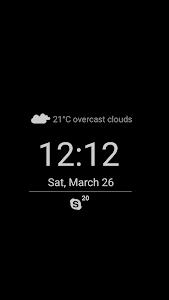 Glance Plus v1.4.11 [Unlocked]