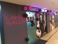 Lakme Salon photo 1