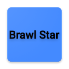 Installation and Strategy Guide for Brawl Stars icon