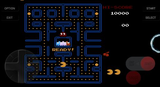 NES Emulator - Arcade Game 6.0 screenshots 9