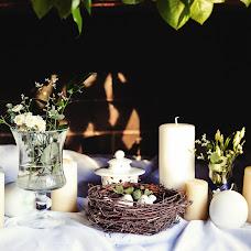 Wedding photographer Kseniya Merenkova (keyci). Photo of 06.08.2015