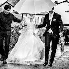 Wedding photographer Mauro Moschetta (moschetta). Photo of 22.05.2015