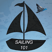 Sailing 101 Written Test Prep – Gold Version