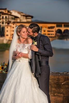 Fotógrafo de bodas Susanna Antichi (susannaantichi). Foto del 22.09.2016