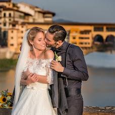 Wedding photographer Susanna Antichi (susannaantichi). Photo of 22.09.2016