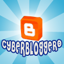 cyberbloggero