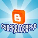 cyberbloggero