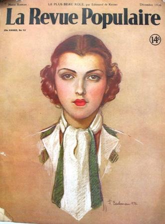 page_titre_La_Revue_Populaire_decembre_1936