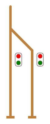 Problema con semaforos mafen Desvio%20y%20sem%C3%A1foro