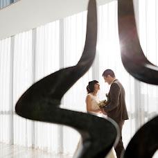 Wedding photographer Anton Kovalev (Kovalev). Photo of 29.10.2017