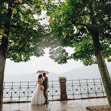 Wedding photographer Vitaliy Vitleo (vitleo). Photo of 24.06.2017